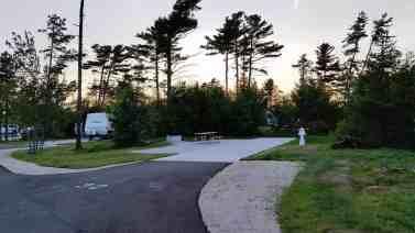 manistique-lakeshore-campground-35