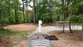 manistique-lakeshore-campground-42