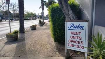 palm-mobile-home-rv-sites-lompoc-1