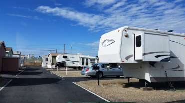 palm-mobile-home-rv-sites-lompoc-4