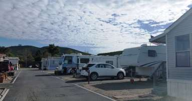 palm-mobile-home-rv-sites-lompoc-6