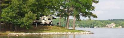yarberry-accross-lake-960x300