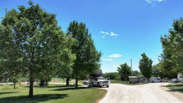 winterset-city-campground-iowa-04