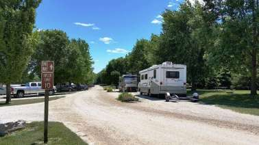 winterset-city-campground-iowa-07