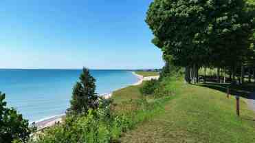 buttersville-park-campground-ludington-mi-01