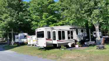 buttersville-park-campground-ludington-mi-02