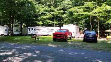 buttersville-park-campground-ludington-mi-03
