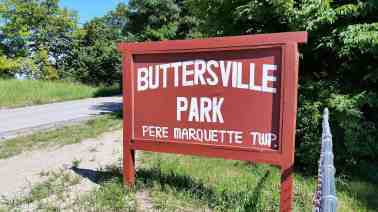 buttersville-park-campground-ludington-mi-07