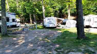 buttersville-park-campground-ludington-mi-10