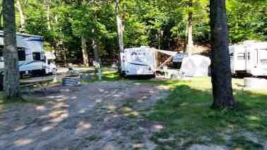buttersville-park-campground-ludington-mi-10