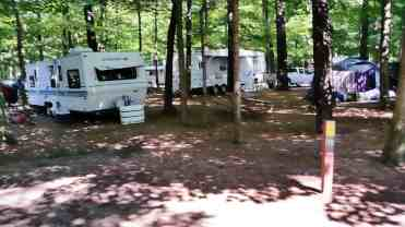 buttersville-park-campground-ludington-mi-14