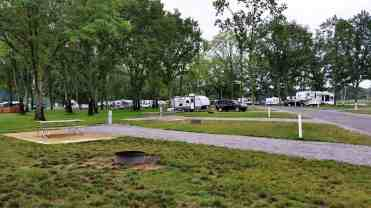 dunes-harbor-family-campground-silver-lake-mi-01