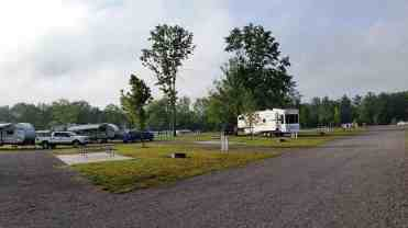 dunes-harbor-family-campground-silver-lake-mi-08