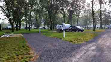 dunes-harbor-family-campground-silver-lake-mi-13