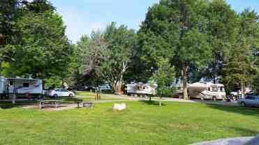 fishermans-corner-campground-4