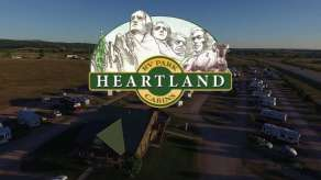 Heartland Campground & RV Park