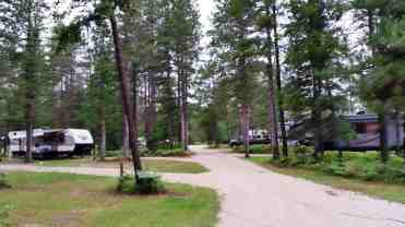jack-ine-lodge-campground-04