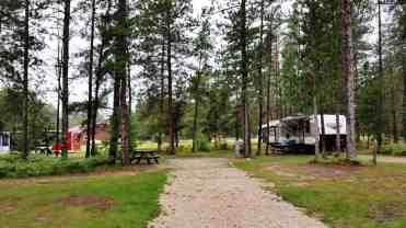 jack-ine-lodge-campground-05