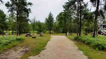 jack-ine-lodge-campground-08