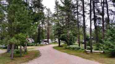 jack-ine-lodge-campground-11