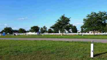 mason-county-fairgrounds-campground-05