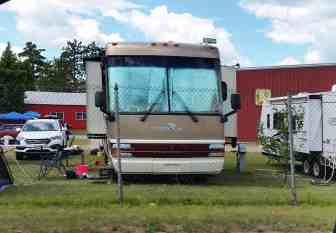upper-state-fairgrounds-campground-1