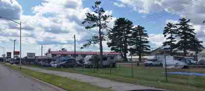 upper-state-fairgrounds-campground-3