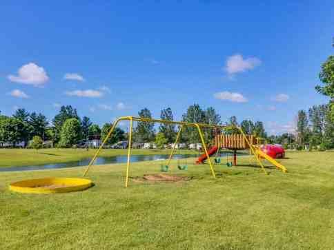 Paradise-RV-Resort-Playground