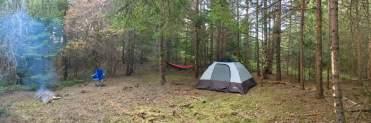 Acadia-East-Campground-Acadia-Mountain-Campsite-sm-1600x533