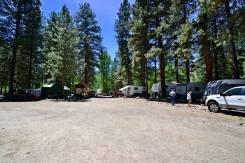 campingarea