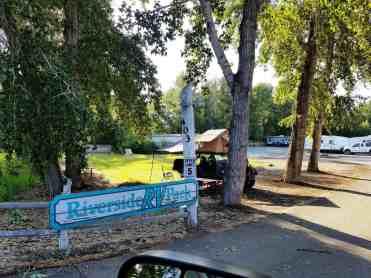 riverside-rv-park-bellevue-id-01