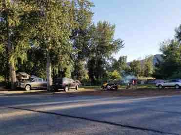 riverside-rv-park-bellevue-id-02