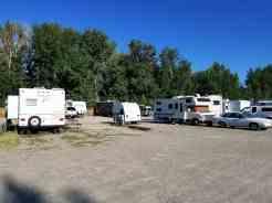 riverside-rv-park-bellevue-id-16