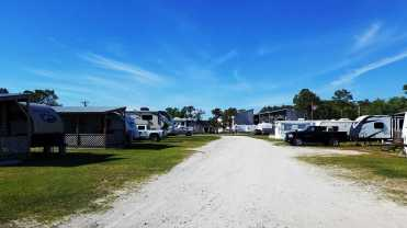seahaven-marine-rv-park-sneads-ferry-nc-07