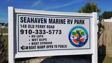 seahaven-marine-rv-park-sneads-ferry-nc-09