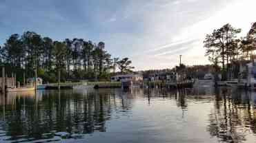 seahaven-marine-rv-park-sneads-ferry-nc-18