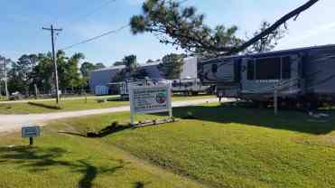 seahaven-marine-rv-park-sneads-ferry-nc-19