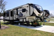 pearwood-RV-park-in-TX