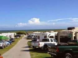 Holiday Trav-L-Park Resort