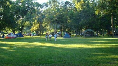 RiverWest Park