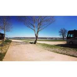 Tom Sawyer's Mississippi River Park