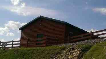 Harbor Cove RV Resort