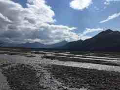 Teklanika River Campground