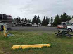 Baycrest RV Park