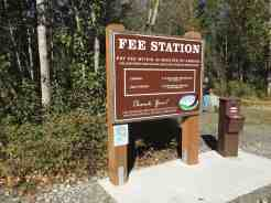 Big Delta State Historical Park