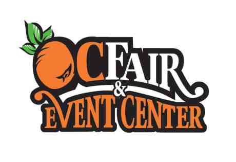 Orange County Fair and Event Center Campground