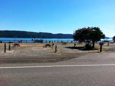 Rest-A-While RV Park