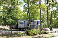 Bay Ridge RV Park & Campground