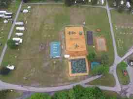 Waubeeka Family Campground