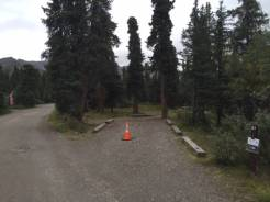 Savage River Campground